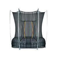 Buy cheap Senior big trampoline from wholesalers