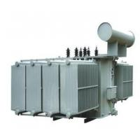 Buy cheap Oil Transformer Pad Mounted Power Transformer from wholesalers