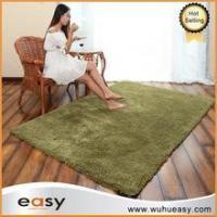Buy cheap Cherry collection Beautiful Design Unique China prayer carpet from wholesalers