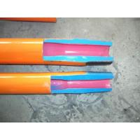 Buy cheap HDD Drilling HDD Drill Rods from wholesalers