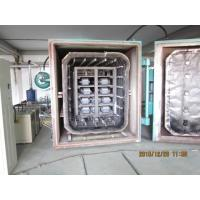 Buy cheap Transformer Wound Core Annealing Furnace from wholesalers