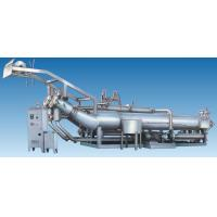 Buy cheap Overflow Jet Dyeing Machine Multi - Function With Constant Liquor Ratio from wholesalers