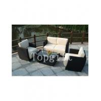 Buy cheap Leisure Collection Cane Furniture Sets 8906 from wholesalers