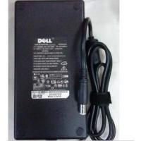 Buy cheap Laptop Adapter FOR DELL 19.5V 7.7A 150W from wholesalers