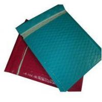 Buy cheap Colored Co-extruded Poly Bubble Envelope from wholesalers