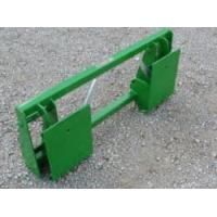 Buy cheap John Deere 831980 Adapter Plate For JD 240/45 260/65 from wholesalers