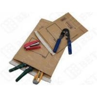 Buy cheap Professional Coloured Padded Envelopes , Recycled 6 x 9 Padded Envelopes from wholesalers