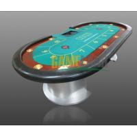 777 texas poker iphone app