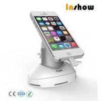China Good Quality ,Mobile phone display stand with alarm on sale