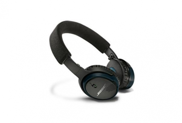 Buy cheap IT & Electrical Industries SoundLinkwith bluetooth headset ear type from wholesalers
