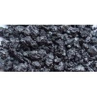 Buy cheap Carbon Additive Pitch Coke from wholesalers
