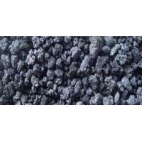 Buy cheap Carbon Additive Calcined Petroleum Coke from wholesalers