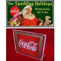 Buy cheap Picture Frame Christmas Ornaments from wholesalers