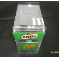 Buy cheap Bulk Candy Dispenser from wholesalers