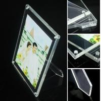 Buy cheap Triangle Picture Frame from wholesalers