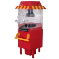 Buy cheap Hot-Air Popper, Hot-Air Popcorn machine from wholesalers