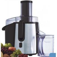 Buy cheap 2013 New Style Juicer Extractor (WFJ-700B) Trade Terms:FOB from wholesalers