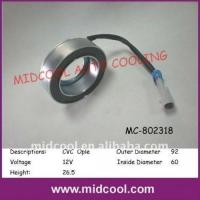 Buy cheap AC Compressor Clutch Coil For CVC Opel With Wholesale and Retail from wholesalers