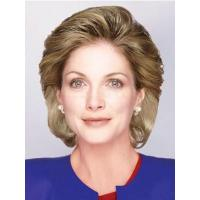 Buy cheap Diana Hand Tied Full Lace Wig from wholesalers