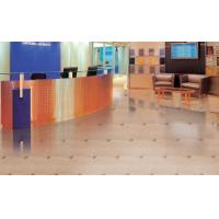 Buy cheap Porcelain Tile Series Duallax Series - A60816 from wholesalers