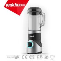 Buy cheap Smoothie Blenders Best Magic Electric Cream Smoothie Egg Beater Hand Mixer Blender from wholesalers