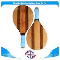 Buy cheap Wholesale high quality professional beach racket from wholesalers