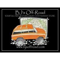 Buy cheap BJ's Off-Road Poster Poster from wholesalers