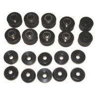 Buy cheap Body Mount Kit Poly 1976-1991 Wagons 05-2523 from wholesalers