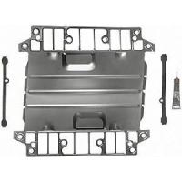 Buy cheap Buick 350 Intake Manifold Gasket 01-1089 from wholesalers