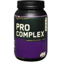 Buy cheap Protein Pro Complex Aps 60 Rich Milk Chocolate 2.3 lb (1045 grams) from wholesalers