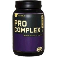 Buy cheap Protein Pro Complex Vanilla Crme 2.3 lb (1045 grams) from wholesalers
