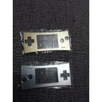 Buy cheap game card for fashion game console handel game console for GBA from wholesalers
