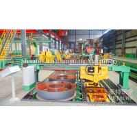 Buy cheap Forging&Pressing Equipment Indirect Extrusion Press from wholesalers