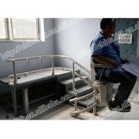 Buy cheap stair chair lift from wholesalers