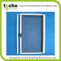 Buy cheap Retractable & Roller insect & fly screens and screen doors from wholesalers