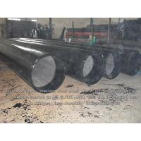 API-5L-X42 line pipe that exported to Saudi Arabia