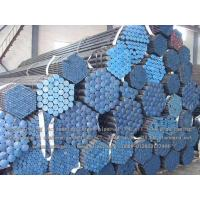 Diverse Specification API 5L X42 Line Pipe