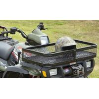 Buy cheap Best ATV Rack Bags from wholesalers
