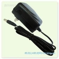 Buy cheap Wall Plug-In AC/DC Adapter 15V 2A AC/DC Adapter(US Plug) from wholesalers