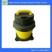 Buy cheap Household Appliance Plastic Product, Customized Plastic Product, Ningbo Plastic Parts maker from wholesalers