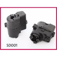 Buy cheap Powerfold Actuator Drawing SD001 from wholesalers