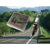 Buy cheap Garden Lawn Mower Spark Plug BPR6ES ZHICHAO from wholesalers