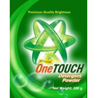 Buy cheap One Touch High Qulity Wa from wholesalers