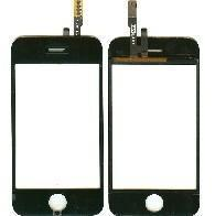 Buy cheap iphone4s lcd screen with touch digitizer frame assembly from wholesalers