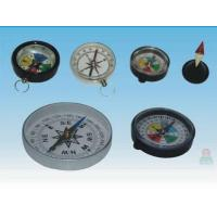 Buy cheap Hydrogen oxygen fuel cell Compasses(MS401) from wholesalers