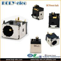 Buy cheap Laptop DC Power Jack Socket Port FOR ACER 5.0mm*1.7mm NEXT from wholesalers