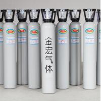 Buy cheap Air Separation Units Standard Gas from wholesalers