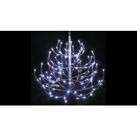 Buy cheap Led Chain Motif Light DCM-001 from wholesalers