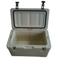 Buy cheap Ice Cooler Box Cooler-CL38 from wholesalers