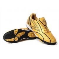 Buy cheap Sport Shoes Product Name:A1571 from wholesalers